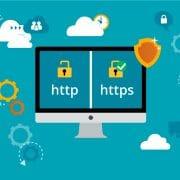 Google testa atualização automática para HTTPS no Chrome