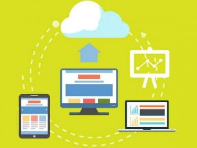jogos-online-usa-mais-download-ou-upload-veja-o-consumo-de-internet-da-categoria