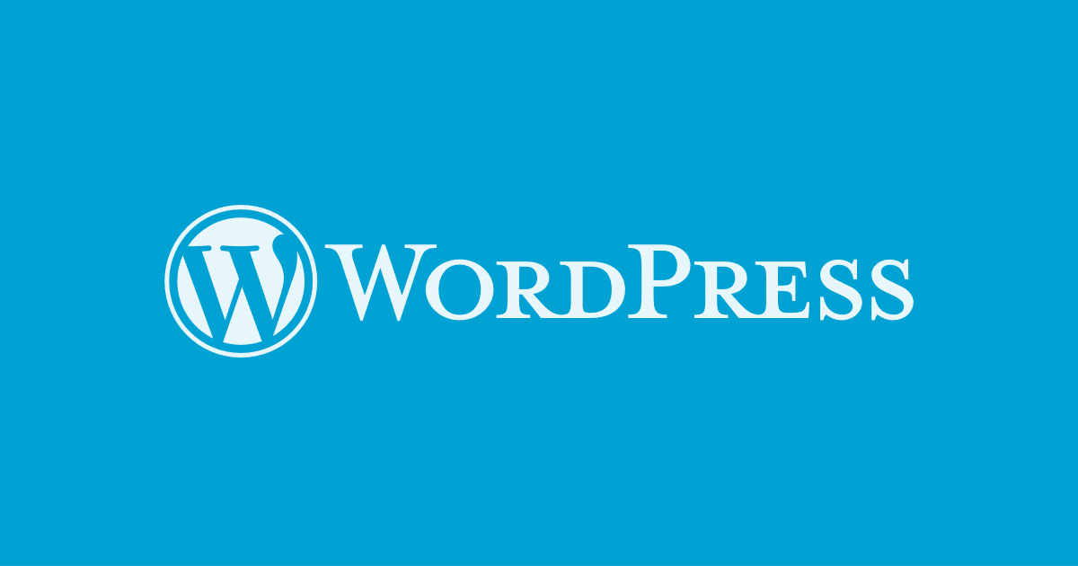 lancado-o-wordpress-5-1