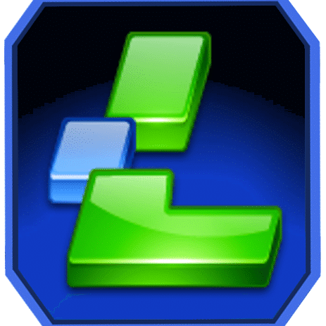 Linspire e BackBox têm novas versões