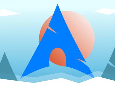o-arch-linux-e-bom-hora-de-mudar-de-distribuicao-gnu-linux