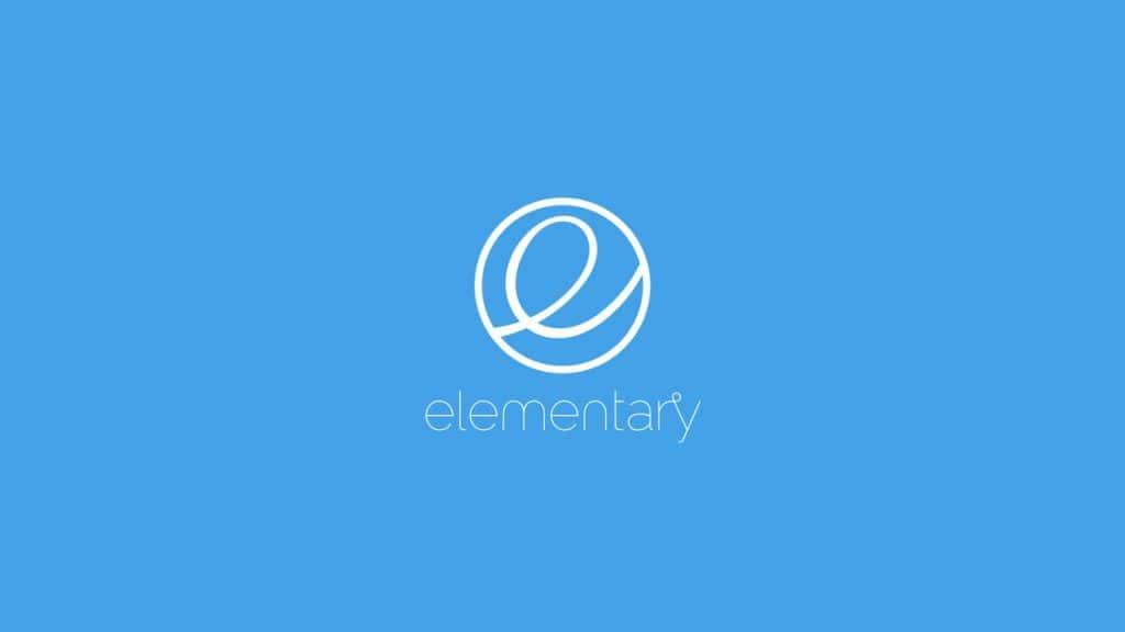 Desenvolvedores do elementary OS lançam campanha de financiamento no GitHub