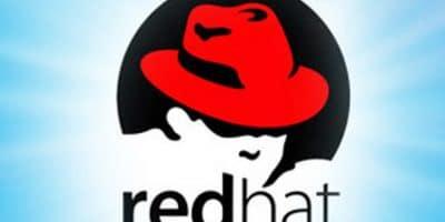 red-hat-e-reconhecida-como-uma-das-empresas-mais-admiradas-da-fortune