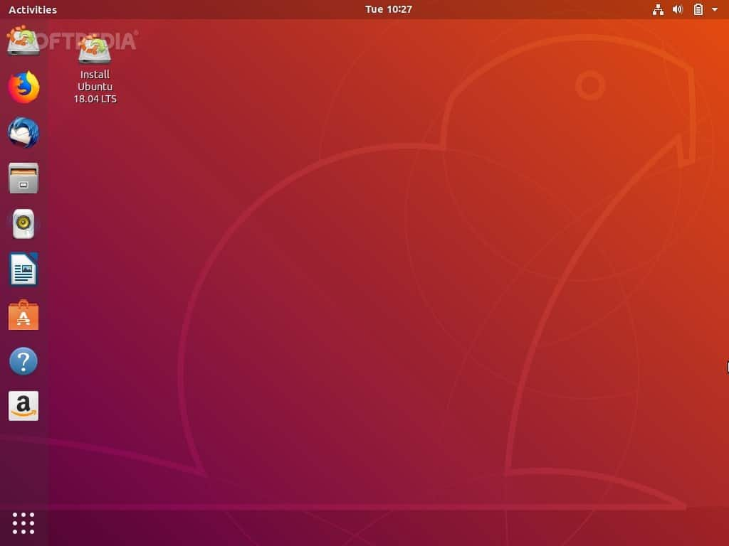 Ubuntu 18.04.2 será lançado nesta semana
