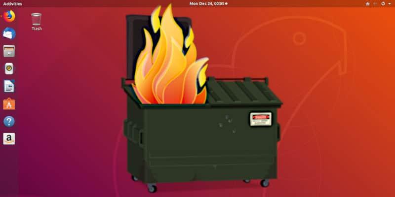 Como corrigir pacotes quebrados no Ubuntu