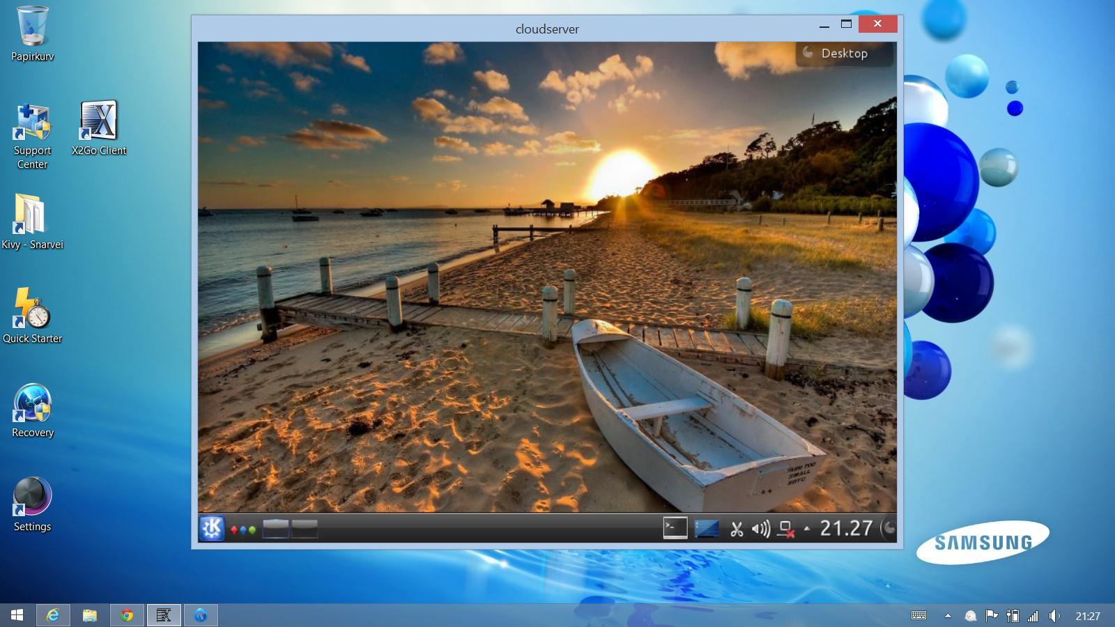 Conheça alternativas ao TeamViewer para acesso remoto
