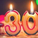 World Wide Web completa 30 anos e relança primeiro navegador