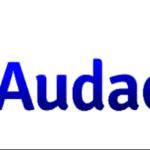 Audacity 2.3.1 está disponível para Linux