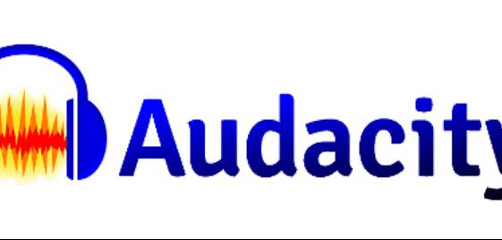 Audacity 2.4.2 chega com uma biblioteca wxWidgets atualizada e corrige vários bugs