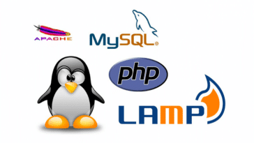 Como instalar do LAMP no Ubuntu 18.04