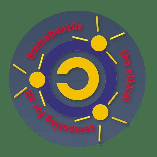 Lançado o Emmabuntüs Debian Edition 4Alpha1