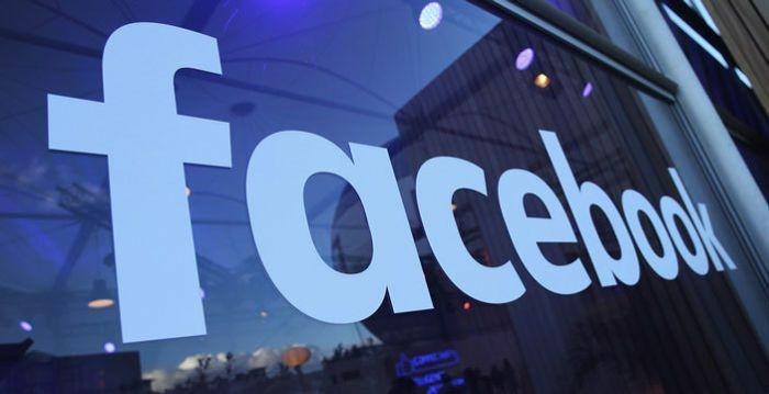 facebook-sela-acordo-em-processo-sobre-recursos-de-reconhecimento-facial