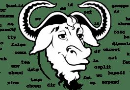 Lançado GNU Emacs 27.1, um editor de texto de código aberto e gratuito