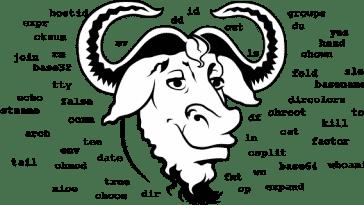 Novo GNU Parallel liberado