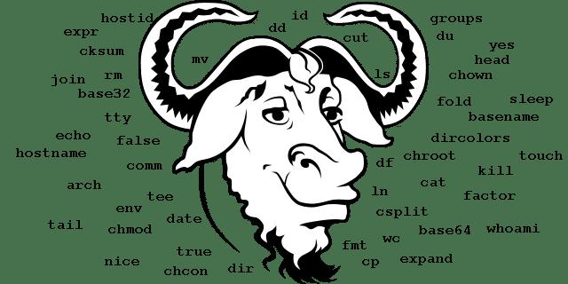 Lançado GNU Linux-Libre Kernel 5.9