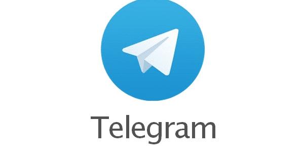 Grupos de TI no Telegram