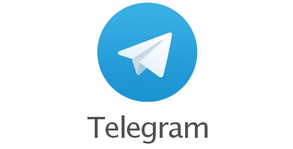 Telegram imita o Slack com tópicos de comentários, melhora a pesquisa e cria administradores de grupo anônimos