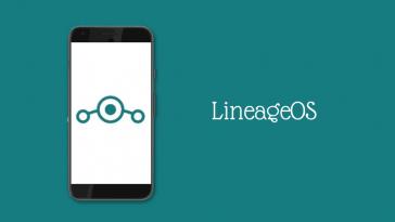 LineageOS 16 baseado no Android 9.0 Pie melhora privacidade e segurança