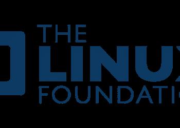 Linux e comunidades de código aberto atendem desafio de segurança cibernética de Biden