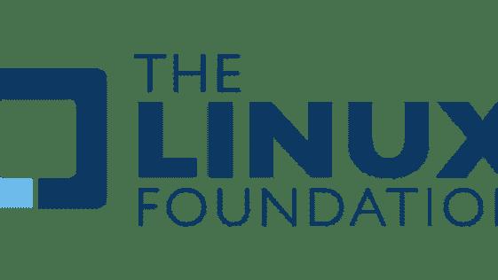 Aula grátis sobre Linux tem mais de um milhão de alunos