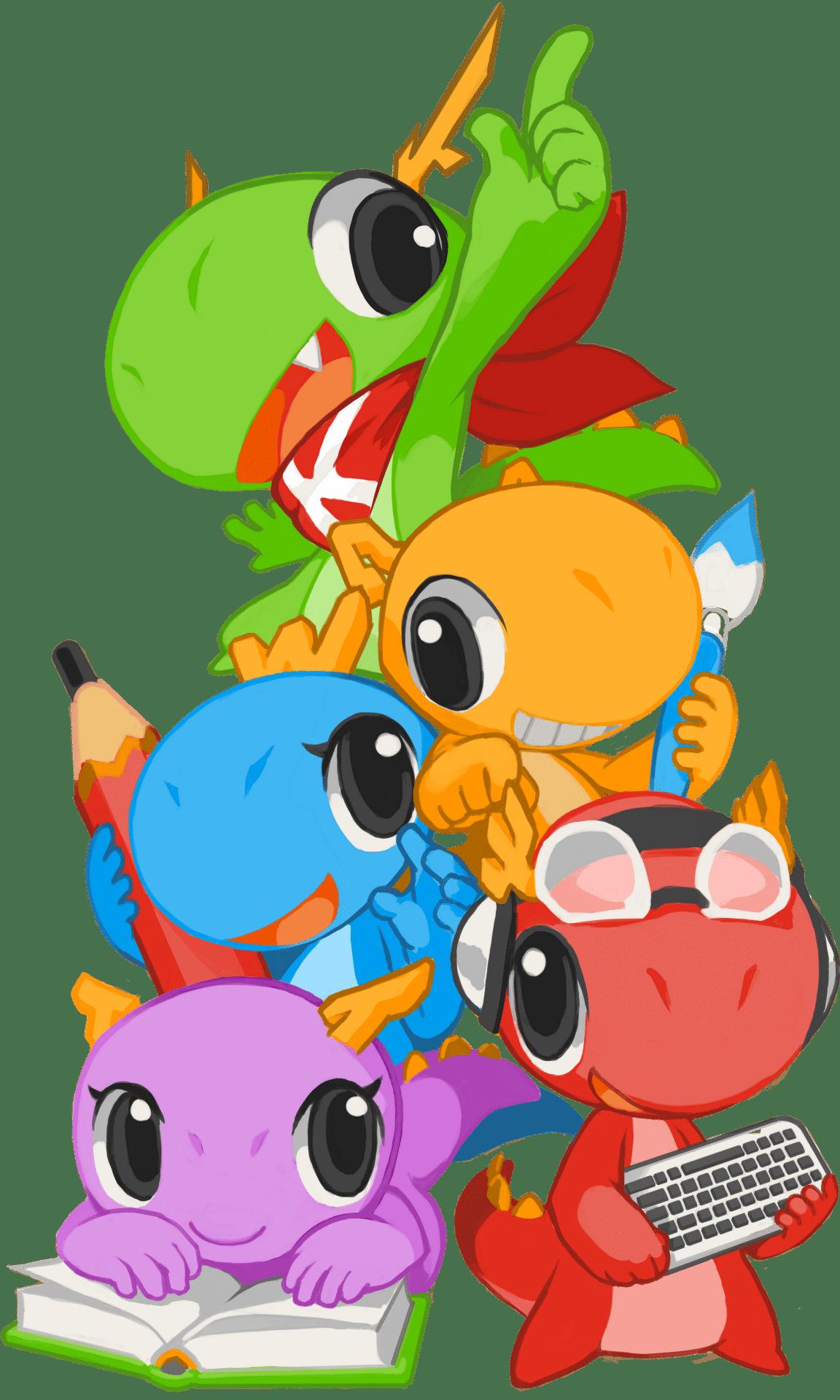 KDE Apps apresenta melhorias para o Spectacle e Gwenview