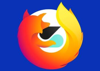 Mozilla Firefox quer oferecer novo modelo de internet