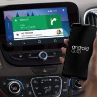 atualizacao-do-android-auto-podera-solucionar-problemas-de-conectividade