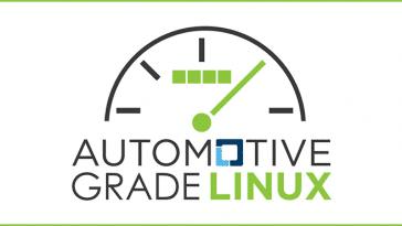 Automotive Grade Linux lança sétima versão