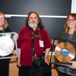 Anunciados vencedores do Prêmio Software Livre de 2018 para projetos sociais