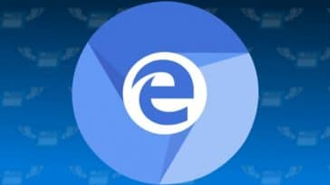 lancados-chrome-75-beta-e-edge-chromium-dev-75