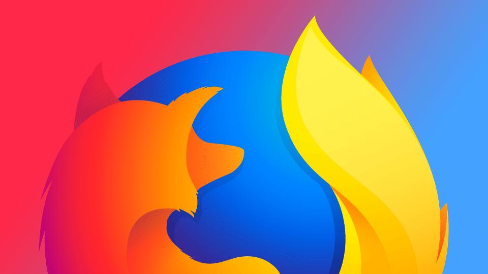 Firefox 68 integra o BigInt Support