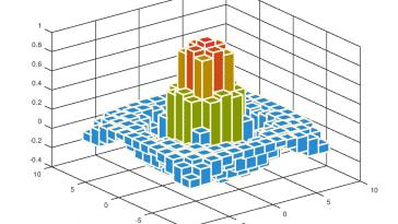 como-instalar-o-gnu-octave-no-ubuntu-linux-mint-e-derivados