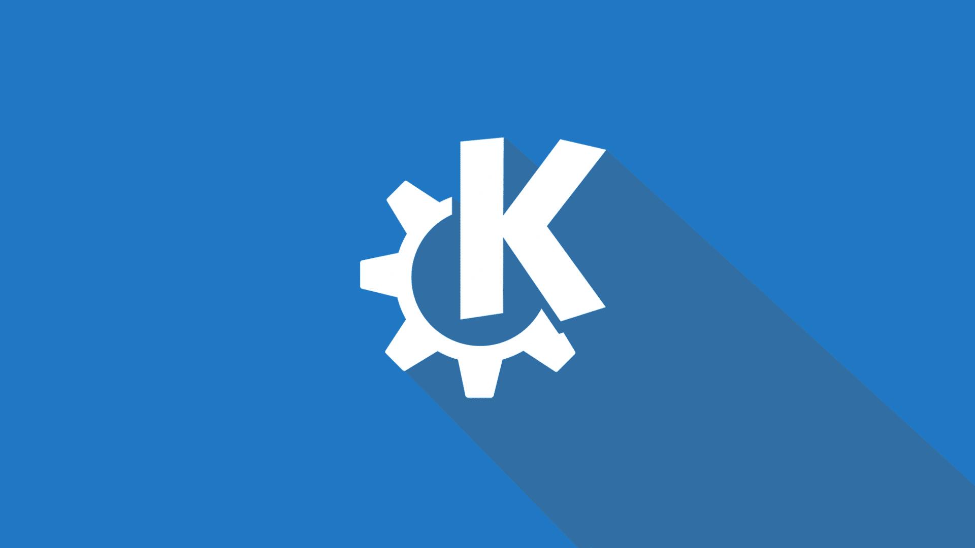 KDE lança Kongress, um novo aplicativo de calendário de conferências