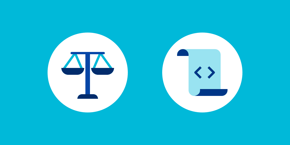 datapractices-org-torna-se-projeto-da-fundacao-linux-e-kingsoft-e-membro-gold