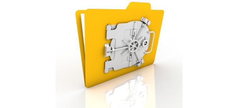 descompactar-arquivos-zip-rar-tar-gz-bz2-tar-bz2-no-linux