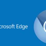 Surge instalador do novo Microsoft Edge baseado no Chromium