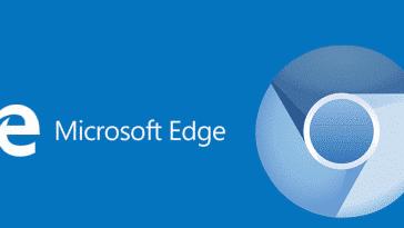 Microsoft Edge para Linux vai demorar