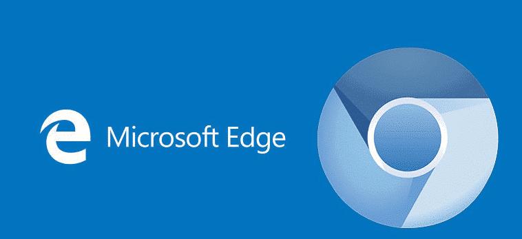 Microsoft dá sinal verde para testes do navegador Edge