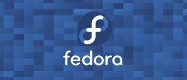 Fedora 31 vai desabilitar logins baseados em senha do OpenSSH Root e melhorar o GRUB2 EFI