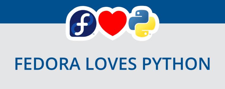 Python pode executar até 27% mais rápido no Fedora 32 com otimização