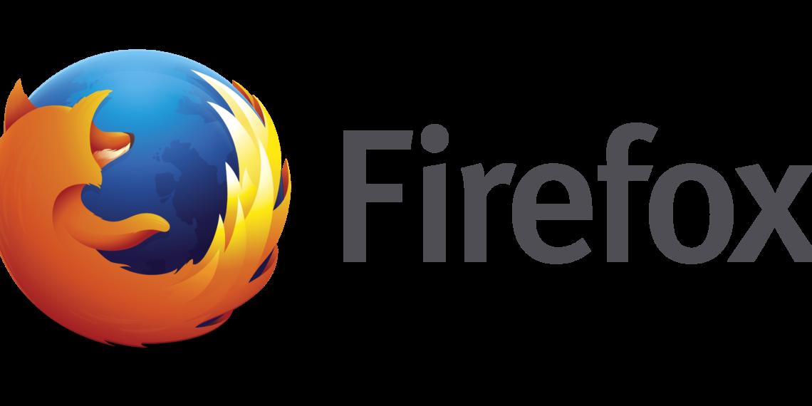 firefox-adotara-tecnica-anti-impressao-digital-do-tor-browser