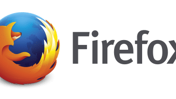 firefox-adotara-tecnica-anti-impressao-digital-do-tor-browser