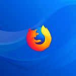 mozilla-firefox-66-0-3-agora-disponivel-para-download-no-linux-windows-e-mac