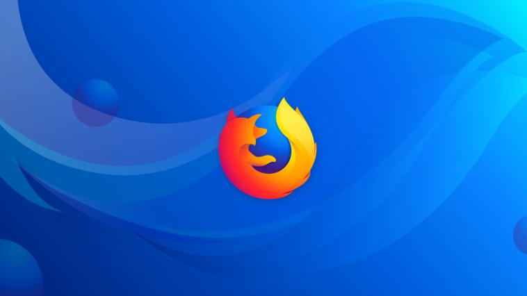 Firefox removerá configuração para desativar modo multiprocess
