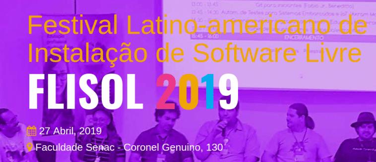 flisol-porto-alegre-2019