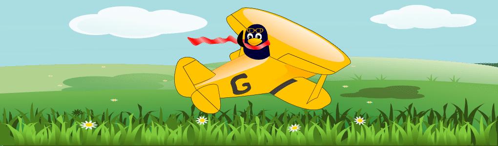 GCompris Qt 0.96 foi lançado