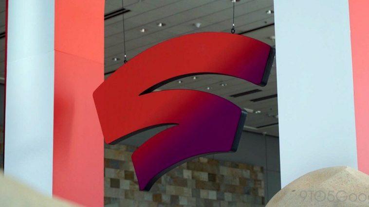 Google anuncia novo serviço de streaming de jogos