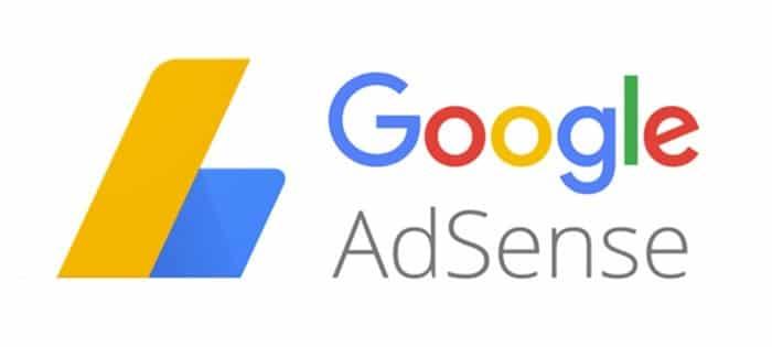 O Google usará Inteligência Artificial para otimizar a frequência com que os usuários veem anúncios