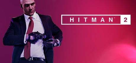 HITMAN 2 de graça para Linux no Steam Play