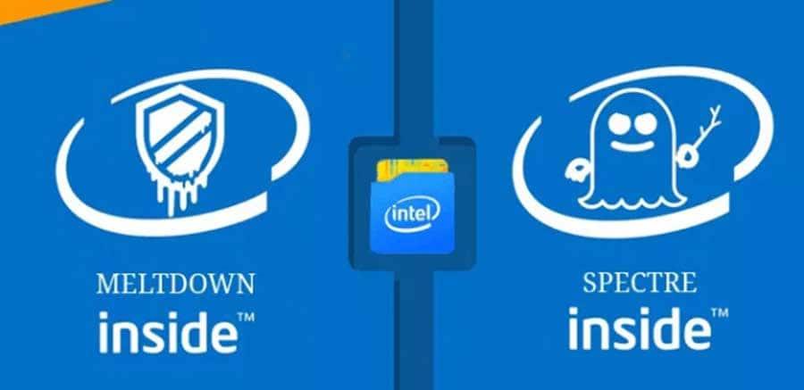 Depois de Specter e Meltdown chega SPOILER, nova falha dos processadores Intel